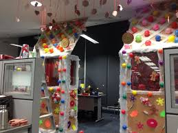 97 best cubicle decorating images on pinterest cubicle ideas