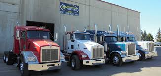 Contact | High Mountain Horsepower Central Truck Equipment Repair Inc Orlando Fl Oil Change Home Peterbilt Of Wyoming Capitol Mack Minnesota Heavy Duty Parts 3 Photos Motor Vehicle At Capital Trucks East Accsories Facebook Goodman And Tractor Amelia Virginia Family Owned Operated Repairs Service Towing Sales Hotline 40 Auto Parts Used Rebuilt New For All Vehicle Gallery Hampshire Peterbilt Warehouse Navara D22 Perth