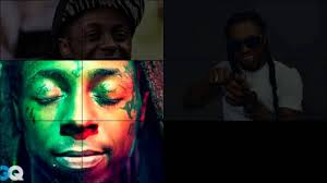 Lil Wayne No Ceilings 2 Youtube by Lil Wayne No Type Slowed Down Youtube