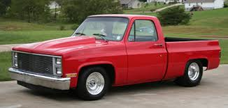 Gmc Trucks Related Images,start 200 - WeiLi Automotive Network 1982 Chevrolet C10 Short Bed 454 Big Block Pro Street Hot Rod Jgregg_84s Profile In Marion Sc Cardaincom The Classic Pickup Truck Buyers Guide Drive Chevy Wiring Diagram Wiring I Seem To Have No Power My Headlight Switch On 82 3 4 Silverado Youtube Black Widow Truckin Magazine Car Brochures And Gmc For Saletrade C30 Dually Truestreetcarscom 20 Picture Ipirations