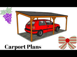 choice build a lean to shed youtube easy way to build