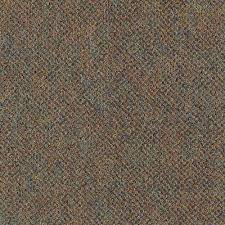 Trafficmaster Carpet Tiles Home Depot by Greens Pattern Trafficmaster Carpet Samples Carpet