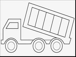 Dump Truck Printable# 2217336 Dump Truck Coloring Page Free Printable Coloring Pages Page Wonderful Co 9183 In Of Trucks New Semi Elegant Monster For Kids399451 Superb With Inside Cokingme Pictures For Kids Shelter Lovely Cstruction Vehicles Garbage Toy Transportation Valid Impressive 7 Children 1080