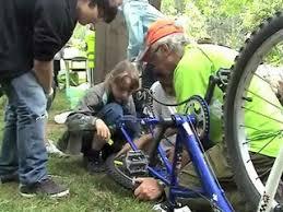 la maison du velo toulouse maison du vélo toulouse les bicyclades vidéo dailymotion