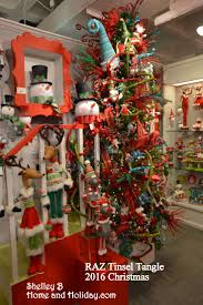 Raz Christmas Trees 2013 by 420 Best Christmas Decoration Stores Images On Pinterest