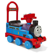 Thomas The Tank Engine Bedroom Decor by Thomas And Friends Toys U0026 Merchandise Kmart