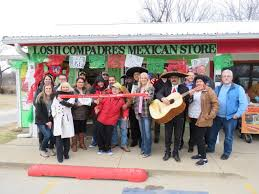 Los II Compadres Joins Chamber | Business | Tulsaworld.com Los Compadres Auto Sales Have Been Selling Top Quality Cars And My Classic Car Terry Foxs 69 Chevy C10 Galleries Statesvillecom Guadalajara Taco Truck 51 Photos 165 Reviews Food Stands Nissan Frontier Still Going Where No Ones Gone Before Nolacom San Antonio Trucks Roaming Hunger Where Pam Ate Used Cars El Monte Ca Sus Amigos Center Secret Santa Gives Yokefellow Muchneed Truck News Rochester Moves Inside At The Apache Mall Ii Joins Chamber Business Tulsaworldcom