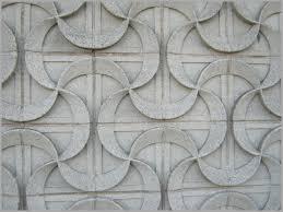 Extraordinary Patterned Concrete Tiles Decoration Tile Ideas
