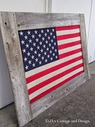 Diy Frame Js Seahawka Flag But Painted White