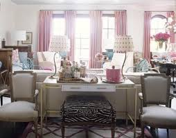 Living Room Curtains At Walmart by Nyc Living Room Curtains And Sofa Sets Shower Curtains Walmart