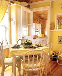 Yellow And Gray Kitchen Curtains by Elegant Kitchen Curtains In Yellow U2013 Muarju