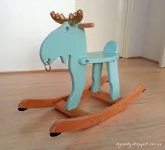 Ikea Rocking Chair Nursery by Ikea Moose Hack Ikea Hack Pinterest Moose And Nursery