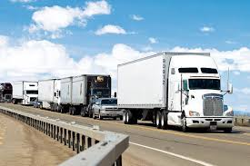 Trucking Rate Rise Moderated In June - WSJ Greencarrier Liner Agency Back In Fish Business With Echo Global Logistics Inc 2017 Q1 Results Earnings Call Company Profile Trade Todays Top Supply Chain And News From Wsj Character Design Final Lines Still Trucking What To Expect 2018 For The Transportation Industry Afp Sunday On I80 Wyoming Pt 6 Office Space Agile Development Cio Freight Brokerage Overview Tight Trucking Market Has Retailers Manufacturers Paying Steep Why Tesla Wants A Piece Of Commercial Fortune Dont Make Me Drive That Cabover Youtube