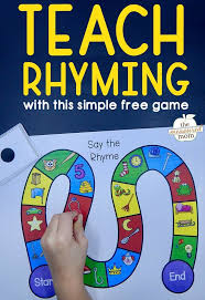131 Best Primary Reading- Rhyme Images On Pinterest | Rhyming ... Rhyme With Truck Farm English Rhymes Dictionary Book Of By Romane Armand Kickstarter Driver Rhyming Words Cat Cop Shirt Fox Dog Car Skirt Top Box Fog Bat Jar 36 Best Acvities For Kids Images On Pinterest Short U Alphabet At Enchantedlearningcom A Poem Of Hunting Fishing And Truck Glaedr The Poet Best 25 Free Rhymes Ideas Words Printable Literacy Puzzles Look Were Learning Abc Firetruck Song Children Fire Lullaby Nursery Calamo Sounds Worksheet Picture Books That