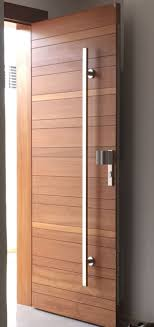 The 25+ Best Main Door Design Ideas On Pinterest | Main Door, Main ... Modern Front Doors Pristine Red Door As Surprising Best Modern Door Designs Interior Exterior Enchanting Design For Trendy House Front Design Latest House Entrance Main Doors Images Of Wooden Home Designs For Sale Reno 2017 Wooden Choice Image Ideas Wholhildprojectorg