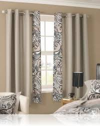 Living Room Curtain Ideas 2014 by Living Room Curtain Design Ideas And Diy Decorating With Living