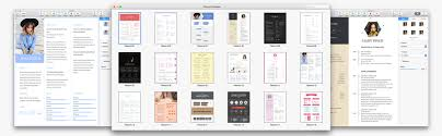 Graphic Node – Exceptional Templates And Themes For Mac OS X ... 005 Word Resume Template Mac Ideas Templates Ulyssesroom Pages Cv Download Cv Mplates Microsoft Word Rumes And For Printable Schedule Mplate 30 Leave Tracker Excel Andaluzseattle Free Apple Great Professional 022 43 Modern Guru Apple Pages Resume 2019 Cover Letter Best Instant Download Pc Francisco