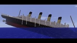 sinking explore sinking on deviantart