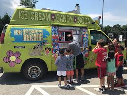 100 Truck Stops I 10 Tower Hill School On Twitter Our Favorite Part Of The Week Is When