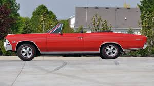 Cdn1.mecum.com/auctions/sc0512/sc0512-124925/image... Finds In The Classifieds Hot Rod Network Craigslist Indiana Wwwtopsimagescom Indy 500 Rarity 1979 Ford F100 Official Truck Replica Chevrolet Ck For Sale Nationwide Autotrader The Dirty Bakers Dozen The10kchallenge Boyd Automotive Hendersonville Nc Asheville Columbus Creative Indylostpetalert Reuniting Lost Pittie Seen Found Pets East Rare Rides This Racy Oldsmobile Bravada Kept Pace At Atlanta Fine Cars New Car Updates 2019 20