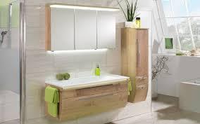 badeinrichtung 9100 in eiche natur nachbildung