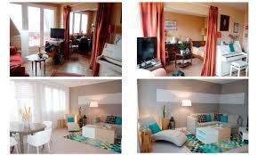 decoration maison a vendre attractive maisons a vendre m6 5 reliss jpg ikeasia