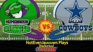 Game 1 (Season Opener) Of Backyard Football | Dallas Cowboys VS ... Backyard Football Computer Game Outdoor Goods Cadian Football Wikipedia 2 On Backyard Plays Fniture Design And Ideas The Future Of Sports Rookie Rush Xbox 360 Review Any 2002 Episode 14 Countering Powerup Plays Youtube 09 Ign Burst Speed Camp Test Coaching Youth Amazoncom 2010 Nintendo Wii Video Games Super Bowl Xlix Field 100 Playbook Amazon Com Accsories Makeawish Mass Ri Twitter Ryan Robgronkowski Run