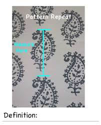 Material For Curtains Calculator by Curtain Fabric Calculator By Sew Helpful