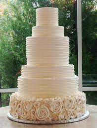 The Cake Guys Wedding Time Pinterest