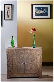 South Shore Libra Double Dresser With Door by Door Chest Dresser U0026 6 Drawer Gentleman U0027s Chest