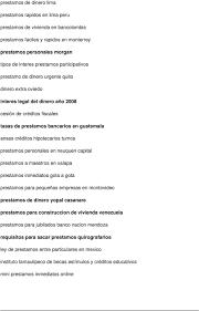 Carta TelmexMegacable Condominio Los Sauces QT