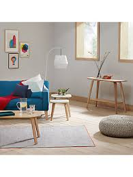 House By John Lewis Anton Living And Dining Room Furniture Range