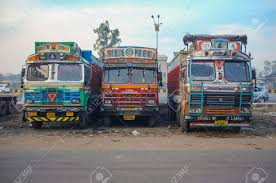 MUMBAI, INDIA - 05 FEBRUARY 2015: Parked Trucks On Highway Rest ... Trucks Parked At Rest Area Stock Photo Royalty Free Image Rest Area Heavy 563888062 Shutterstock Food Truck Pods Street Eats Columbus Cargo Parked At A In Canada Editorial Mumbai India 05 February 2015 On Highway Fileaustin Marathon 2014 Food Trucksjpg Wikimedia Commons Beautiful For Sale Okc 7th And Pattison Seattle Shoreline Craigslist Sf Bay Cars By Owner 2018 Backyard Kids Play Pea Gravel Trucks And Chalk Board Hopkins Fire Department Hme Inc