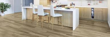 Grip Strip Vinyl Flooring by Metroflor Luxury Vinyl Tile Lvt Flooring