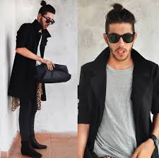 ray ban made in brazil www tapdance org