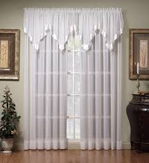 Marburn Curtains Locations Pa by Silhouette Sheer Rod Pocket Collection U2013 Marburn Curtains
