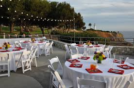 All Inclusive Wedding Venues 19 Best Newland Barn Wedding Images On Pinterest Barn Sherri Cassara Designs A Summer Wedding Reception At The Long 33 Blakes Venues 34 Weddings Decor 64 Unique Venues Tivoli Terrace Weddings Get Prices For Orange County Iercoinental Chicago Hotels Dtown Paradise Venue In San Diego Point 9 The Maxwell House 2015 Flowers Rustic Outdoor At Huntington Beach 22 Ideas
