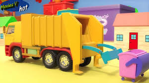 Garbage Truck - Baby Videos - For Kids - 垃圾车 - 婴儿的视频 - 为孩子 Garbage Truck Kids Video Car Cartoons Educational Toddlers Premium Wash Game Movies For Children Truck Kills Brooklyn Cyclist In Hitandrun Crash Ny Daily 4432 Brickipedia Fandom Powered By Wikia Image S2e14 Star Butterfly Falls Short Of Garbage Truckpng Women Parks And Recreation Wiki New La Habra Heights Trash Hauler Faces Learning Curve Whittier How To Draw A 2008 Matchbox Cars Just Us Life Yellow Hurray Its Day Book Etsy
