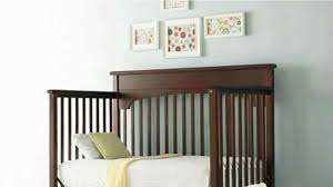 Discount For Graco - Lauren 4 In 1 Convertible Classic Crib ... Baby Find Pottery Barn Kids Products Online At Storemeister Blythe Oval Crib Vintage Gray By Havenly Best 25 Tulle Crib Skirts Ideas On Pinterest Tutu 162 Best Girls Nursery Ideas Images Twin Kendall Cribs Dresser Topper Convertible Cribs Shop The Bump Registry Catalog Barn Teen Bedding Fniture Bedding Gifts Themes Design Quilt Rack Fding Nemo Bassett Recall