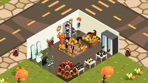 Bakery Story Halloween Edition 2013 by Amazon Com Fashion Story Thanksgiving Appstore For Android