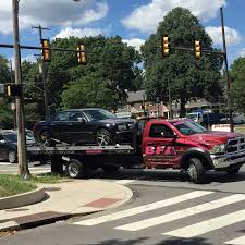 About Us – BFA Towing Roadside Assistance In Pladelphia 247 The Closest Cheap Tow Towing Pa Service 57222111 Car Tow Truck Get Stuck On Embankment Berks County Wfmz Truck Insurance Pennsylvania Companies Pathway Services 2672423784 Services Robs Automotive Collision K S And Recovery Havertown Edwards Towing And Transmission Service 8500 Lindbergh Blvd 1957 Chevrolet 6400 Rollback Gateway Classic Cars 547nsh Ladelphia 19115 Ben 2676300824 Page 2 Charlotte Nc Best Image Kusaboshicom