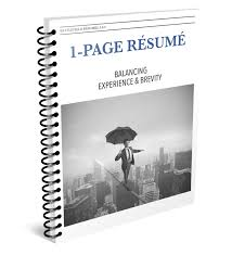 Private Sector Resume Builder Join The Amazing Community Write For We Are Orb Dispatcher Resume Samples Velvet Jobs Preparing For Your Promotion Selection Board Photo Libre De Droit Rsum De Maillage Rseau Private Sector Builder Leer En Lnea Housekeeping Tips And Template 36 Templates Download Craftcv Mplates Downloads Clipart Images Gallery Free Minimalist 54 Advice Your Job Application Free Sample Classic Craftcv Michewa Online Ideas Basicresumemplate