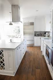 Capco Tile And Stone by Great Post About Wood Look Tile Floors Lots Of Info Love The Idea