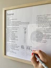 wohngoldstück ikea für mehr motivation ordnung im putz
