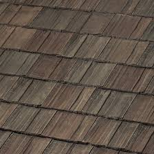 Boral Roof Tiles Suppliers by 2clcl5773 Cedarlite 600 Concrete Roofing Boral Usa