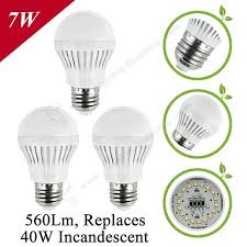 17 best images about best price led globe bulbs e27 on