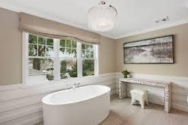 six simple design ideas to create a spa like bathroom lita
