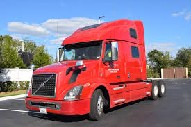 Status Transportation Truck Driving Jobs Paul Transportation Inc Tulsa Ok Hshot Trucking Pros Cons Of The Smalltruck Niche Owner Operator Archives Haul Produce Semi Driver Job Description Or Mark With Crane Mats Owner Operator Trucking Buffalo Ny Flatbed At Nfi Kohls Oo Lease Details To Solo Download Resume Sample Diplomicregatta Roehl Transport Roehljobs Dump In Atlanta Best Resource Deck Logistics Division Triton