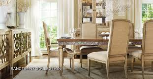 New Ideas American Lifestyle Furniture With Image 6 of 19