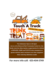 Touch A Truck Trunk Or Treat (All Ages) - Northeast Tennessee 39 X 13 Alinum Pickup Truck Trunk Bed Tool Box Underbody Trailer Gator Gtourtrk453012 45x30 With Dividers Idjnow Mictuning Upgraded 41x30 Cargo Net Auto Rear Organizer Heavy Duty Stretchable Universal Adjustable Elastic Accsories Car Collapsible Toys Food Storage 2 Pcs Graphics Sticker Decal For 2017 Ford 30 18 Rivian R1t The Electric With A Front That Does 0 To 60 Fresh Creative Industries At22 Documentaries Change 2013 Gmc Sierra 1500 Hybrid Price Photos Reviews Features Glam Cemetery Or Treat Pinterest